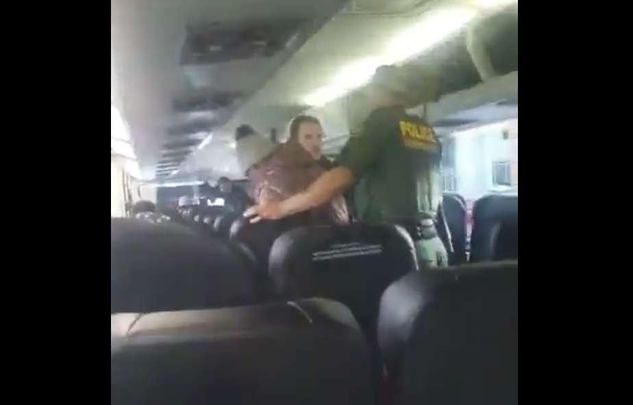 Piden detener las redadas en autobuses