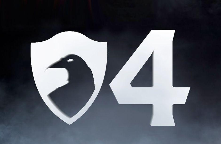 Video: Confirman 'Club de Cuervos 4' en Netflix