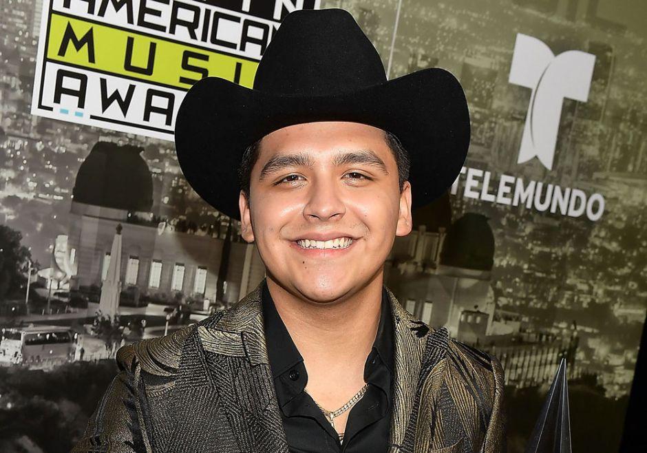 Los álbumes más esperados del Regional Mexicano en 2020 de Ramón Ayala a Christian Nodal