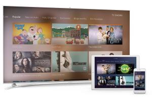 Las mejores 3 comedias animadas para adultos en Hulu