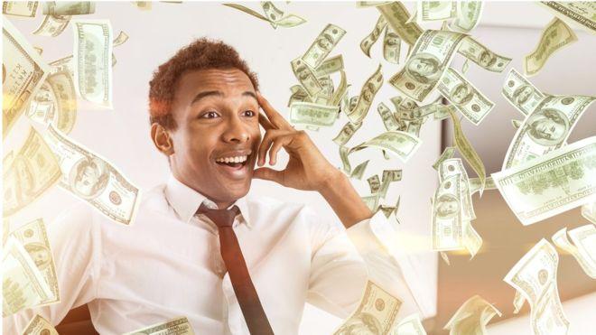 ¿Cómo ser millonario con el 401(k)?
