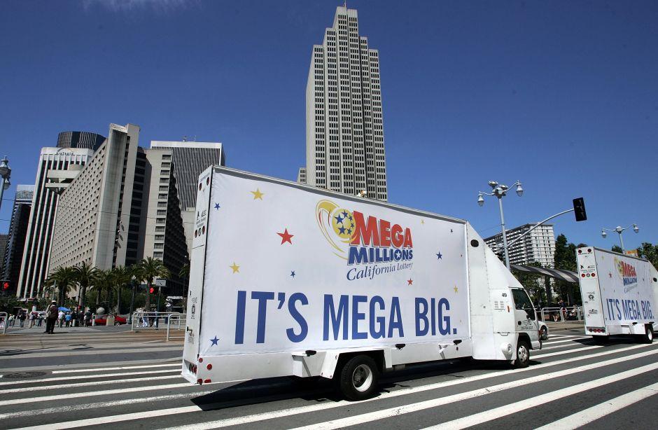 Vuelve la fiebre de Mega Millions: el premio de lotería alcanza $283 millones
