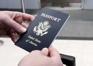 Estados Unidos deja de emitir pasaportes excepto en emergencias debido a la pandemia de coronavirus