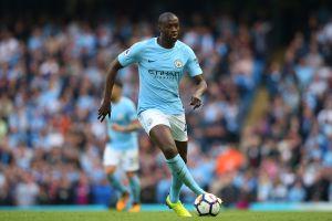Yayá Touré, figura del Manchester City, está desaparecido
