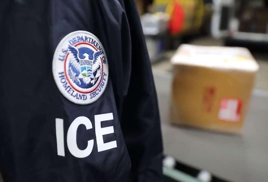 ICE y la captura de más de 20 activistas que defienden a inmigrantes