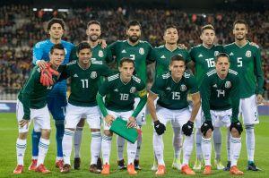 Mazatlán construye espectacular estadio para ser parte de la Liga MX y ya buscan llevar a la Selección Mexicana