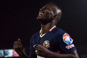 Darwin Quintero emprende el vuelo: Deja al América por la MLS