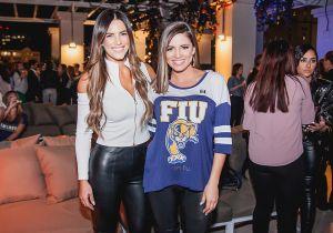 Pamela Silva-Conde brinda ayuda a Dreamers y víctima del huracán María