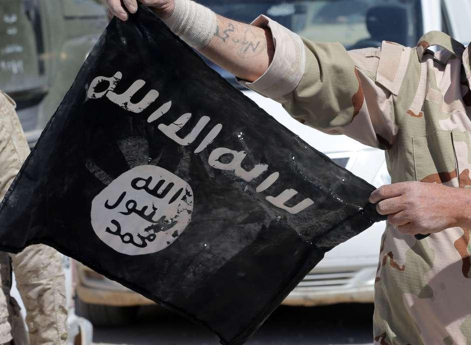 Estos son los grupos yihadistas más letales del mundo y los países que atacan