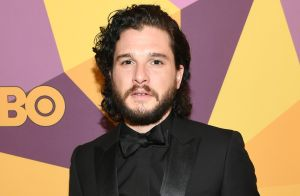 'Game of Thrones': Kit Harington, Jon Snow, envió un mensaje nada sutil a los críticos