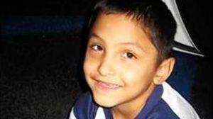 Netflix presenta documental sobre el asesinato del niño Gabriel Fernández