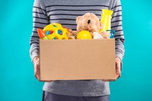¿Ya hiciste la marketa? Repartirán juguetes gratis en supermercados