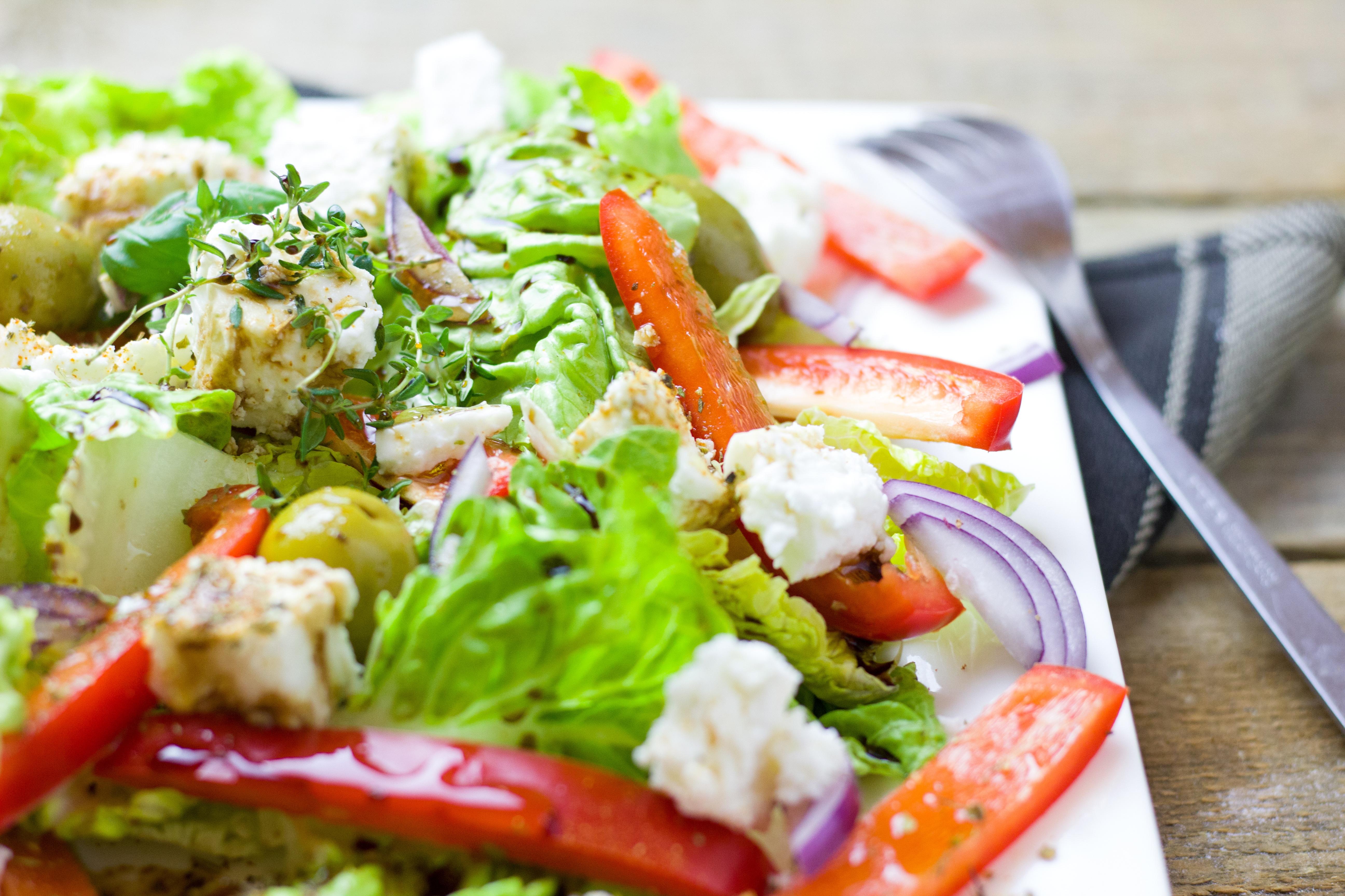 ingesta de carbohidratos de dieta cetosis por día