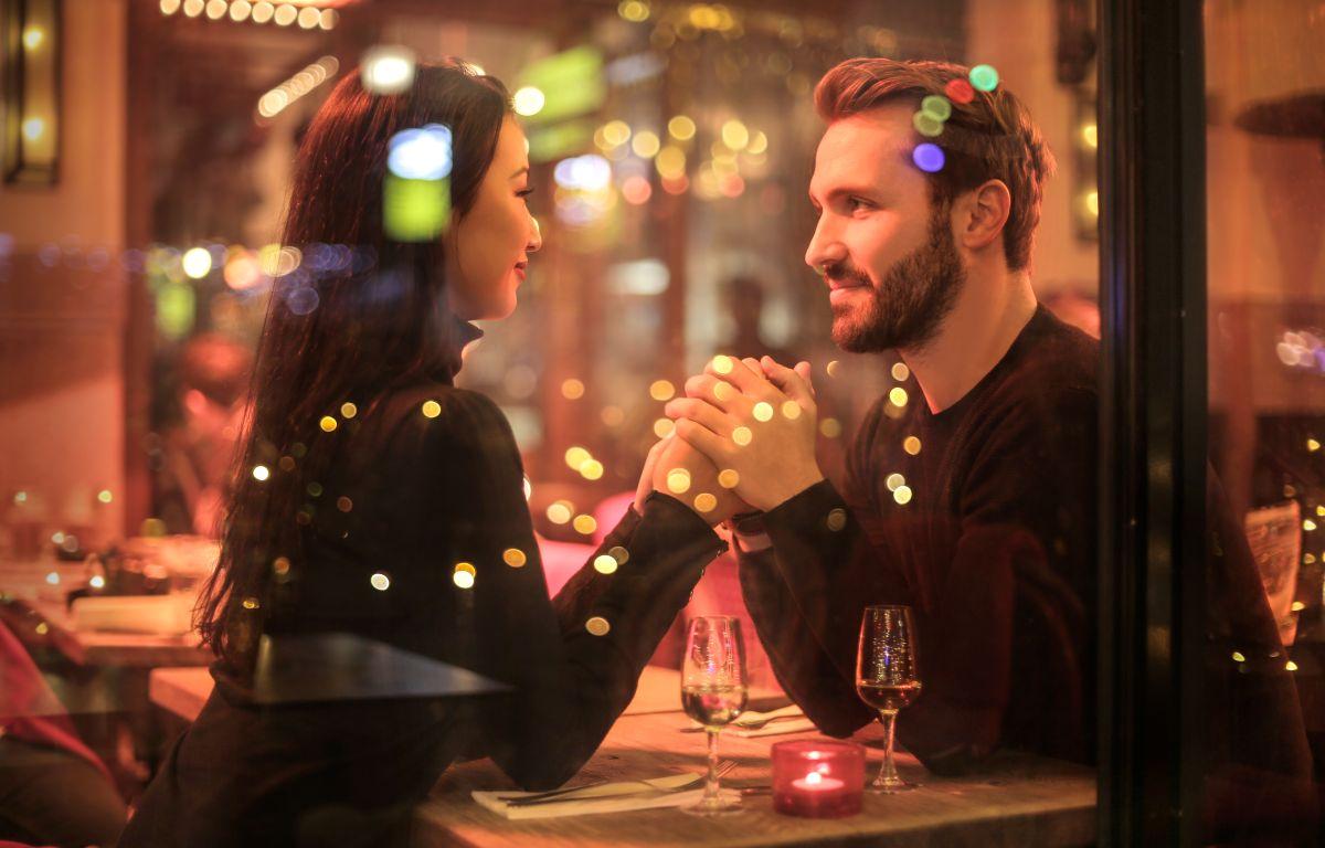 Pheramor brindará la seguridad de tener una cita donde existan intereses en común.