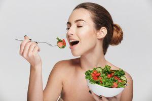Los mejores trucos de cocina para cuidar el bolsillo y comer delicioso