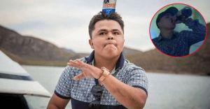 """La vida y muerte del """"Pirata de Culiacán"""" llegó a la TV y el público no está contento"""