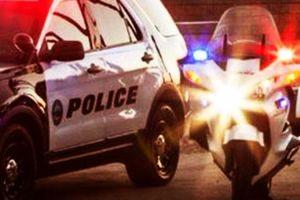 Policía de Los Ángeles advierte que hará operativos de seguridad ante celebración de St. Patrick's Day