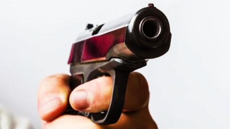 Recompensa tras robo de 31 armas del antiguo Departamento de Policía de Compton