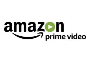 3 películas en Amazon Prime Video inspiradas por músicos