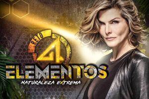 ¿'Reto 4 Elementos' de Televisa y UniMas es un fraude?