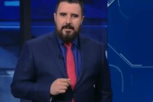 Los 5 comentaristas deportivos más odiados de la TV Latina