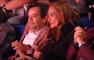 """Alma Cero termina relación con Carlos Espejel y muestra """"de lo que se perdió"""" posando en bikini"""