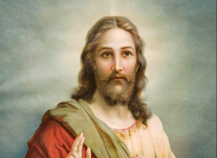 Foto: Este habría sido el aspecto real de Jesús (y no se parece en nada al que conocemos)