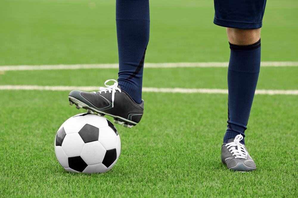 Menor acusa de intento de violación a entrenador de fútbol en Perú