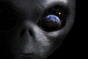 """""""Asaltemos el Área 51"""": Este es el extravagante plan que circula en Facebook"""
