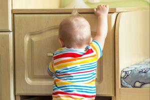 El peligro oculto que hay en todas las casas y que cobra la vida de decenas de niños todos los años