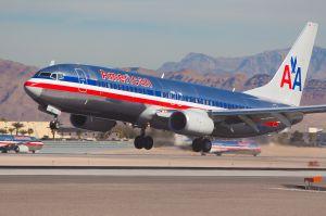 Frenan despegue de avión en Los Ángeles para arrestar a un ofensor sexual
