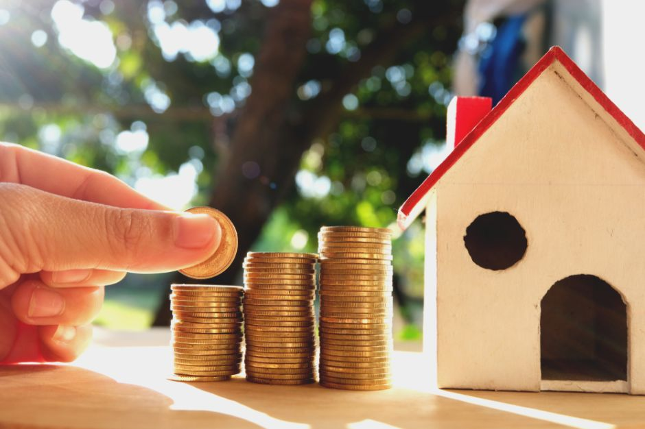 5 compañías que brindan préstamos hipotecarios si no tienes seguro social