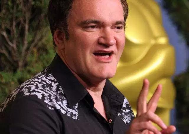 """Los Ángeles albergará la novena (y penúltima) película de Tarantino: """"Once Upon a Time in Hollywood"""""""