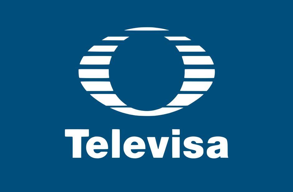 Actriz de Televisa pide trabajo por Twitter a productora Rosy Ocampo