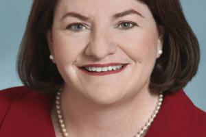 El Senado Estatal de California tendrá pronto su primera presidenta