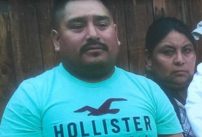 Se crea una campaña para ayudar a los 6 hijos de la pareja que murió huyendo de ICE en California