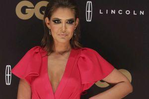 """Vanessa Claudio de """"Este es tu estilo"""" de TV Azteca impacta con inusual destape"""