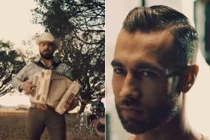 Voz De Mando se burla de los metrosexuales en su nueva canción