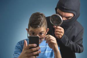 8 consejos para no compartir información personal en Internet sin darte cuenta
