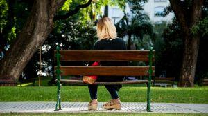 """""""Te da seguridad"""": por qué las mujeres argentinas quieren ser rubias"""