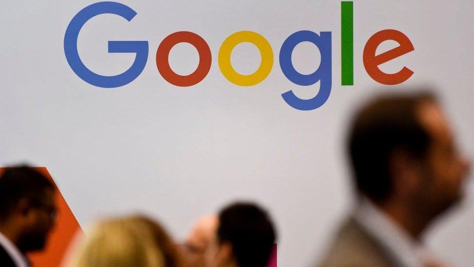 Proyecto Maven: el polémico trabajo que Google realiza para el Pentágono (y que muchos empleados detestan)