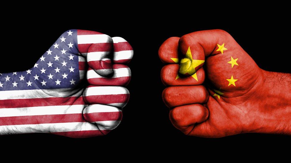 América Latina puede beneficiarse de la disputa comercial entre China y Estados Unidos