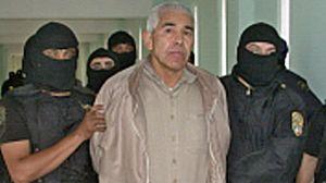 Caro Quintero, el Narco de Narcos ¿pobre y con miedo al coronavirus?