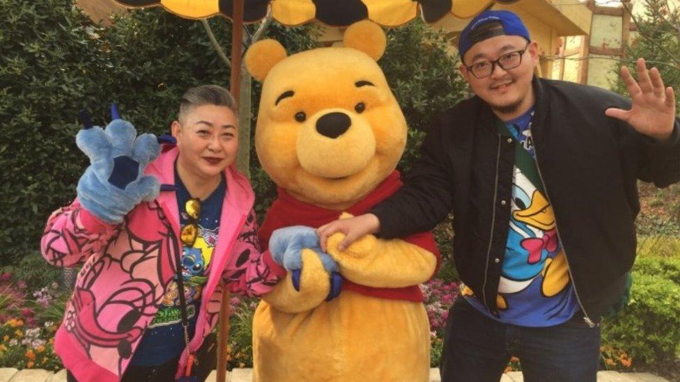 """""""Soy  gay, no un pervertido"""": las protestas que revirtieron la censura homófoba en gran red social china"""