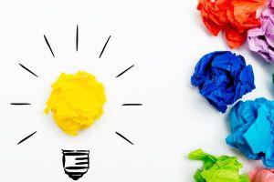 3 reglas que te ayudarán a tomar mejores decisiones en tu trabajo (y cómo evitar las trampas de tu mente)