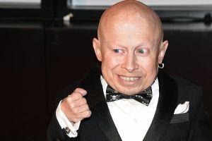 Muere el actor Verne Troyer, que interpretó a Griphook en Harry Potter y a Mini Me en Austin Powers