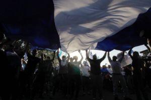 Qué pasa entre Daniel Ortega, la Iglesia Católica y los empresarios