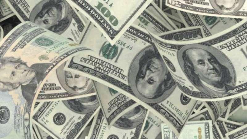 ¿Cuáles son las 5 mejores cuentas de ahorro para el retiro?