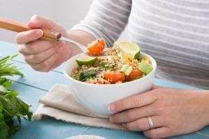 9 beneficios que aporta la quinoa a tu salud