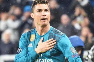 Fotos: Los inseparables de Cristiano Ronaldo